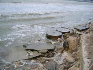 sparita-la-spiaggia-libera