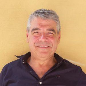Claudio Pelagallo